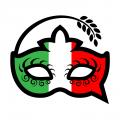剁手必备: 意大利各城市打折季最佳购物点, 这里给你列全了!