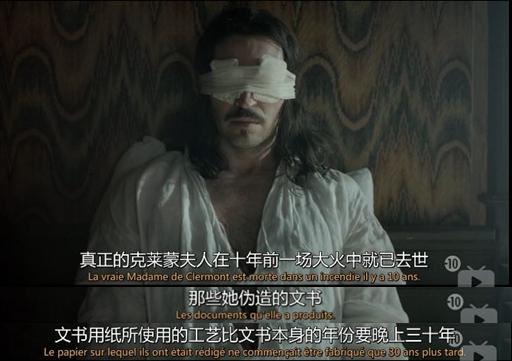 http://www.oushidai.com/static/upload/2016/03/08/20160308184748000000_1_124470_8.jpg