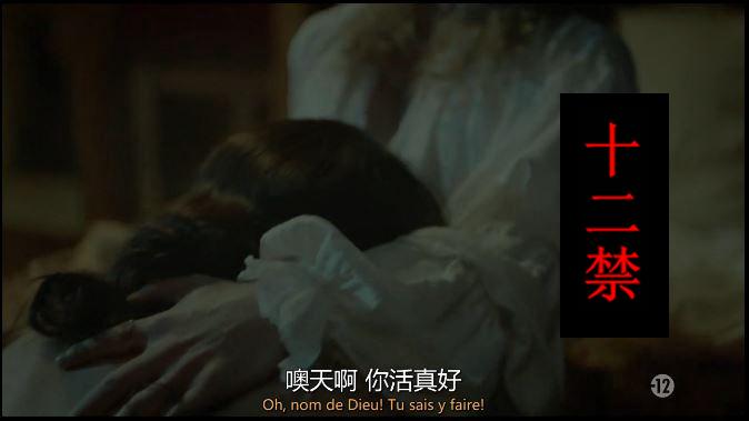 http://www.oushidai.com/static/upload/2016/03/08/20160308201523000000_1_105765_65.jpg