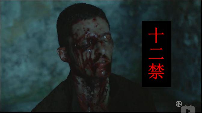 http://www.oushidai.com/static/upload/2016/03/08/20160308201608000000_1_109155_52.jpg