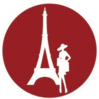 爱Shopping巴黎