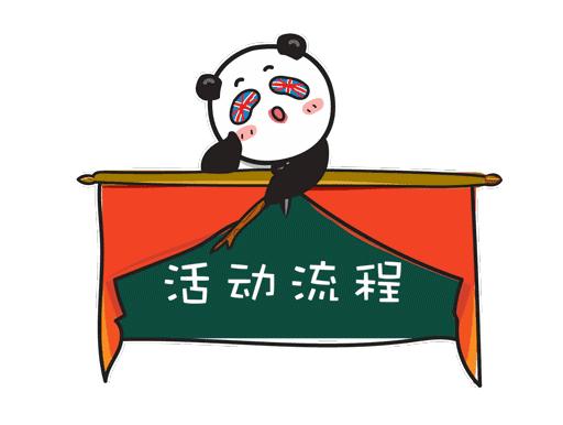 http://www.oushidai.com/static/upload/2016/05/18/20160518230311000000_1_25947_50.png