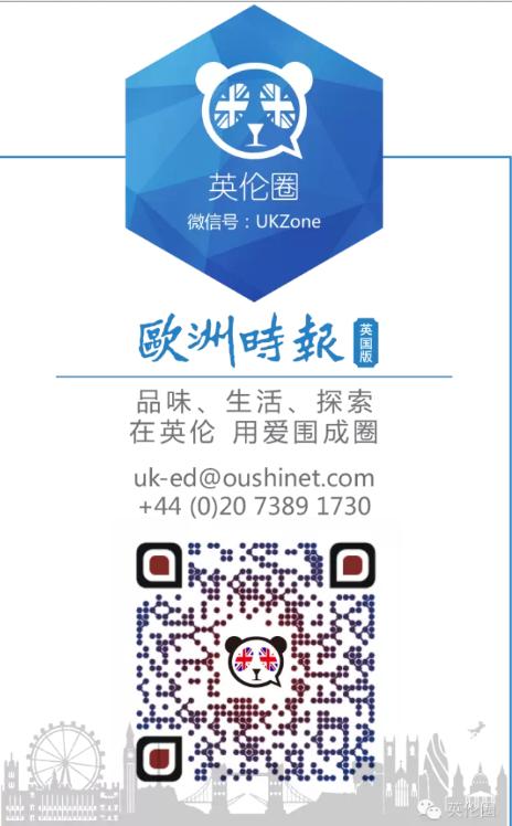 http://www.oushidai.com/static/upload/2016/05/18/20160518230755000000_1_253479_2.png