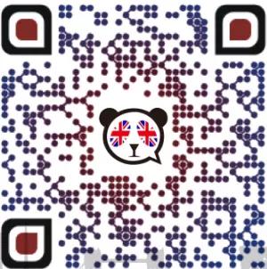 http://www.oushidai.com/static/upload/2016/05/18/20160518234209000000_1_172397_20.png