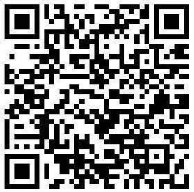 http://www.oushidai.com/static/upload/2016/05/19/20160519174623000000_1_288800_93.png