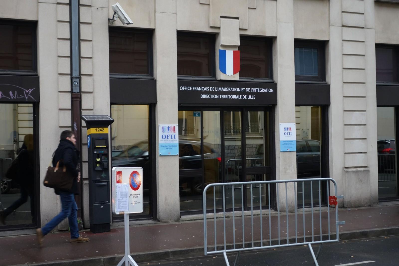 留学法国很难吗?——初到法国二三事(一)