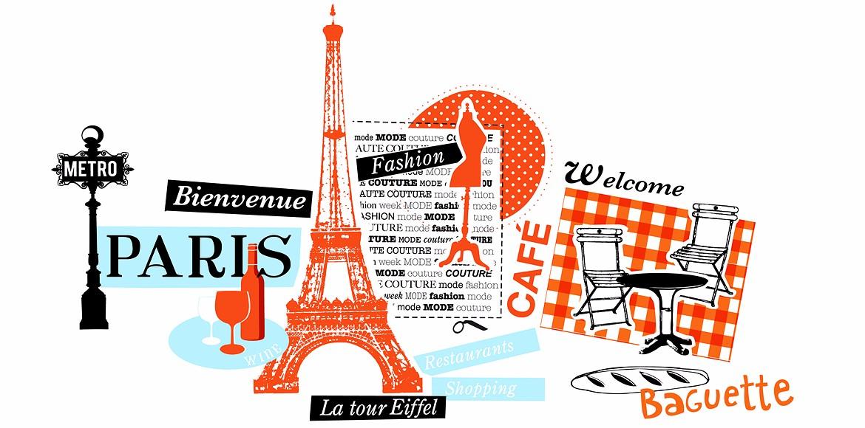 留学法国很难吗?