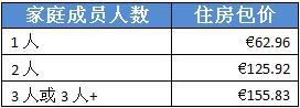 http://www.oushidai.com/static/upload/2016/07/14/20160714150027000000_1_7401_31.jpg