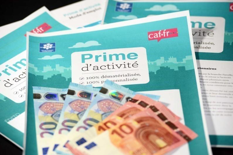 法国福利补贴申请攻略——就业补助金究竟怎么领?
