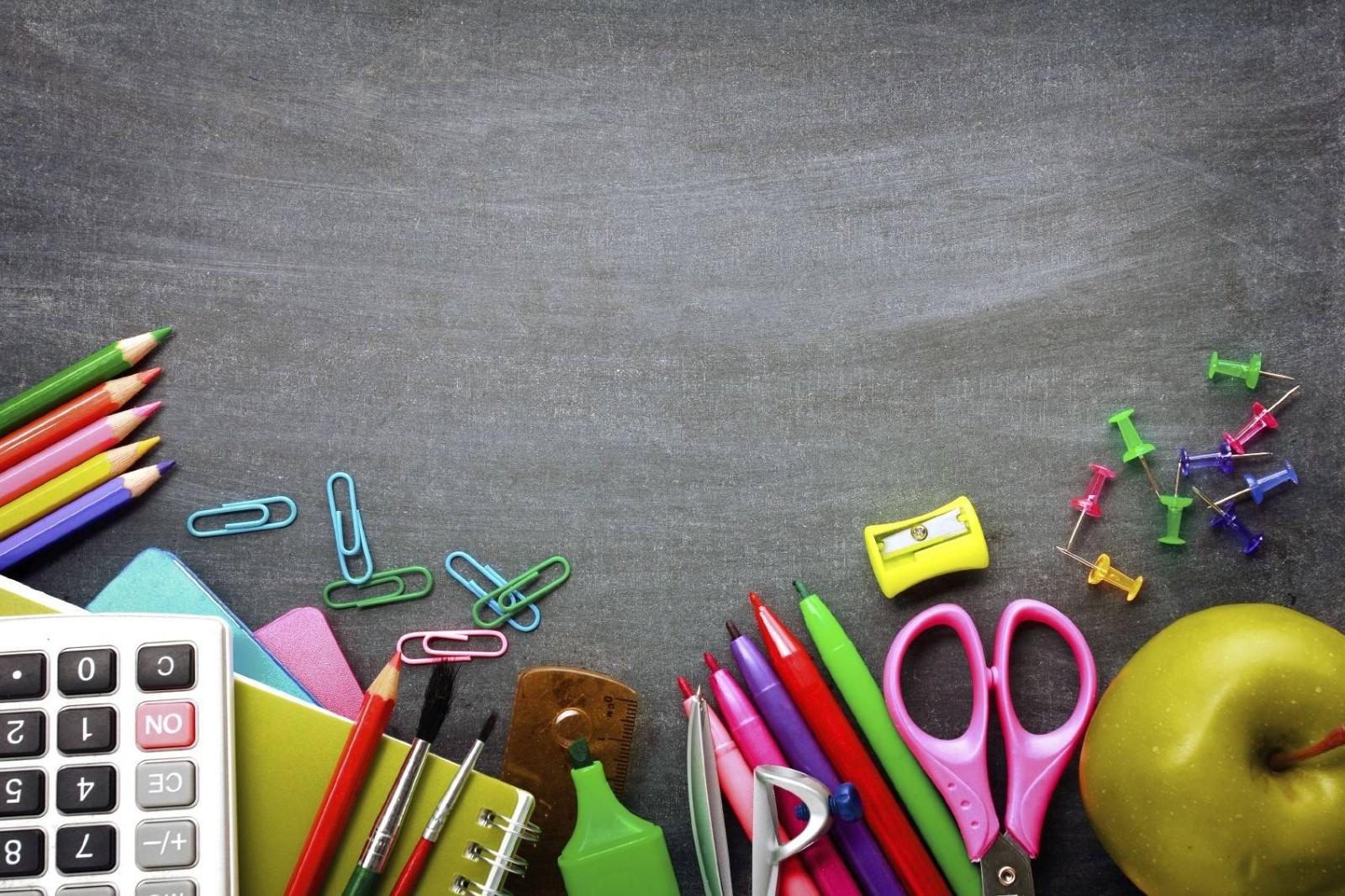 法国福利补贴申请攻略——孩子上学,政府咋出钱(一)