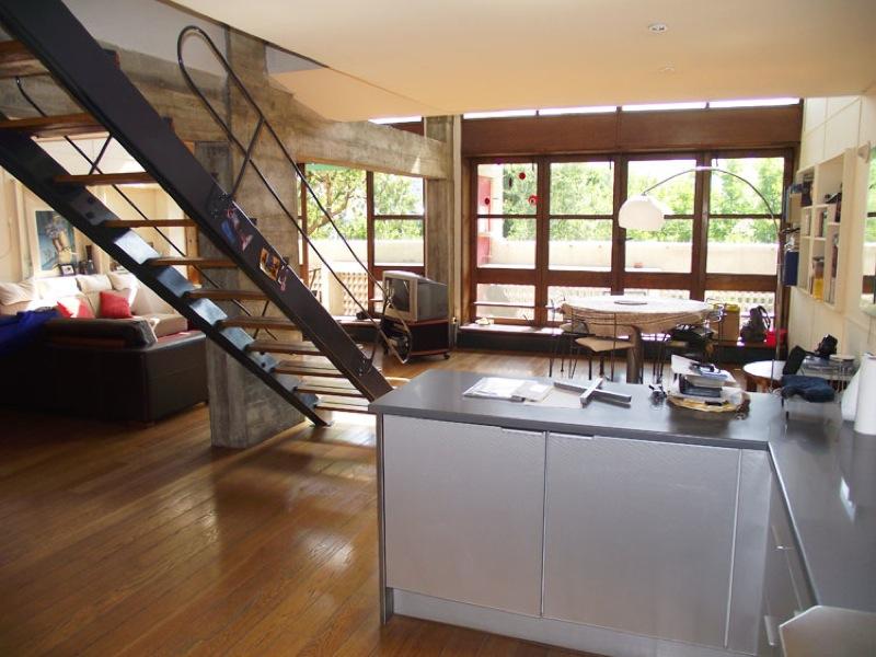 - Vente appartement le corbusier marseille ...