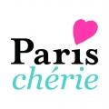 巴黎甜心ParisChérie