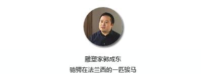 http://www.oushidai.com/static/upload/2016/12/26/20161226161437000000_1_17289_5.png