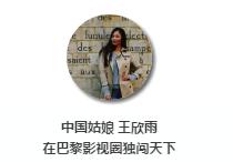 http://www.oushidai.com/static/upload/2016/12/26/20161226165819000000_1_19654_54.png