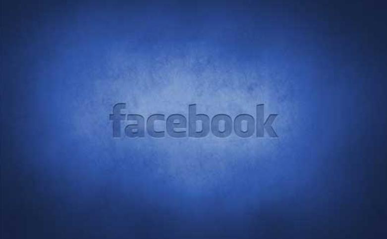 把艺术当色情, Facebook封杀意大利500年裸像照片!