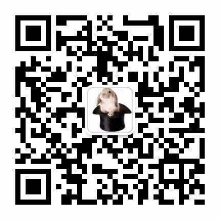 20170119013043000000_1_30165_1.jpg