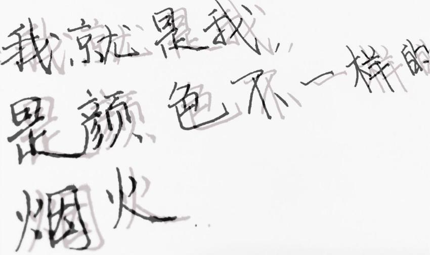 http://www.oushidai.com/static/upload/2017/05/09/20170509155604000000_1_256266_92.png
