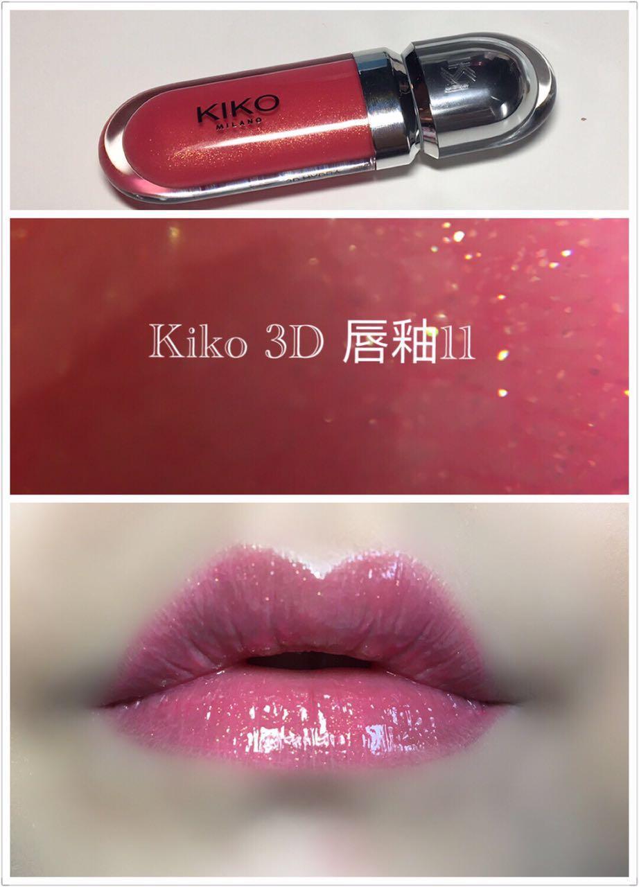 http://www.oushidai.com/static/upload/2017/05/09/20170509201446000000_1_98892_99.jpg