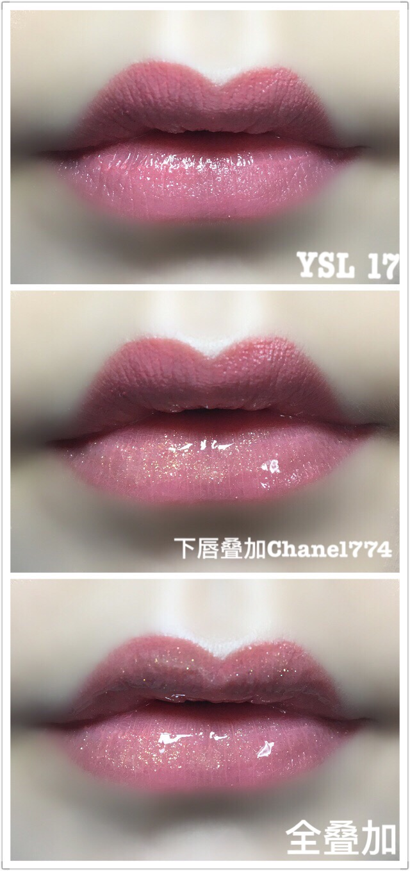 http://www.oushidai.com/static/upload/2017/05/09/20170509205007000000_1_159730_37.jpg