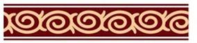 http://www.oushidai.com/static/upload/2017/05/12/20170512154657000000_1_42245_36.png