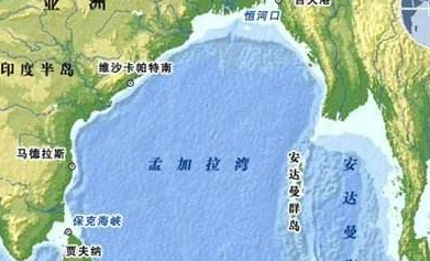 http://www.oushidai.com/static/upload/2017/05/12/20170512164152000000_1_190448_40.png